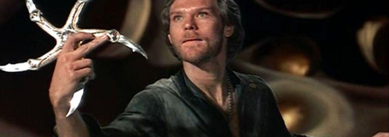 Photo du film : Krull