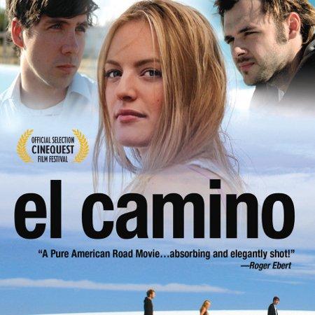Photo du film : El camino