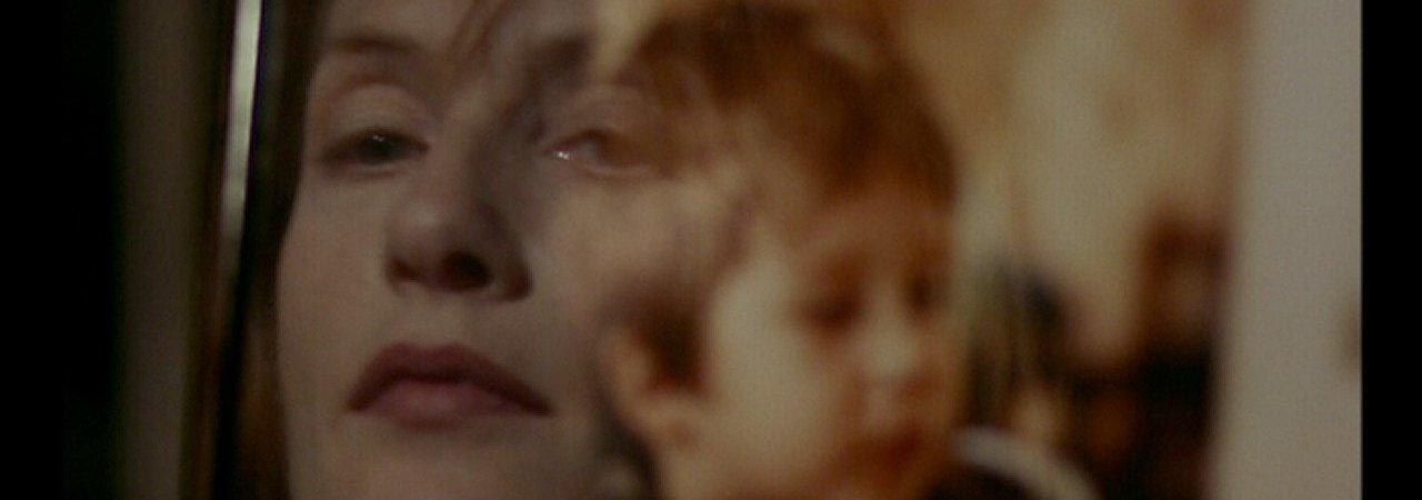 Photo du film : Comédie de l'innocence