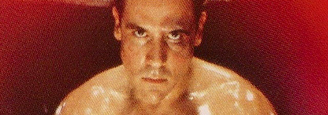 Photo du film : Rocky marciano