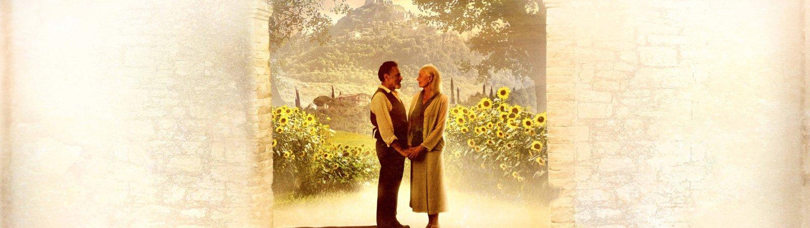 Photo du film : Letters to Juliet