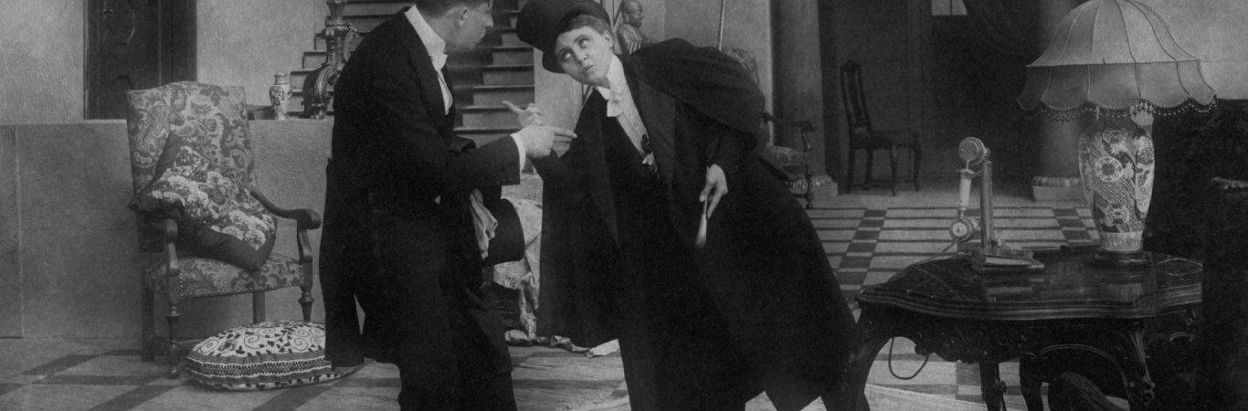 Photo dernier film  M. Kupfer