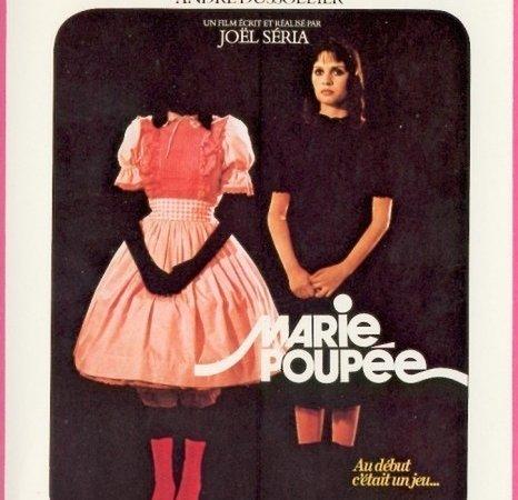 Photo du film : Marie poupee