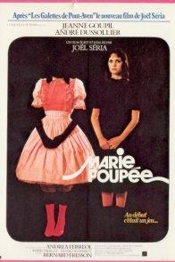 Affiche du film : Marie poupee
