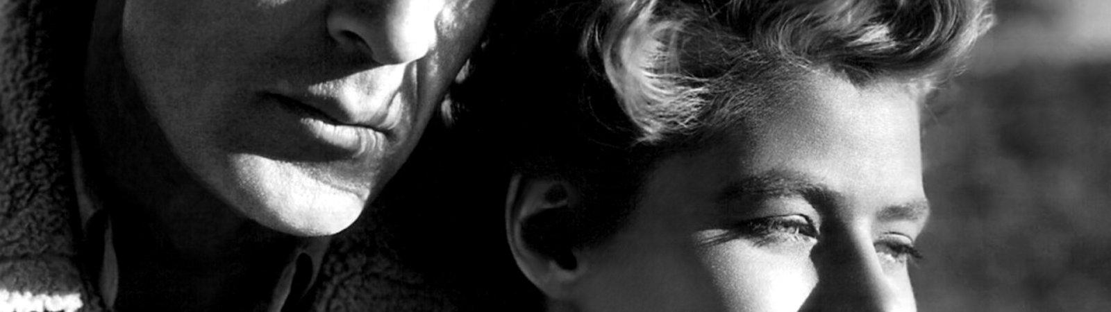 Photo du film : Pour qui sonne le glas