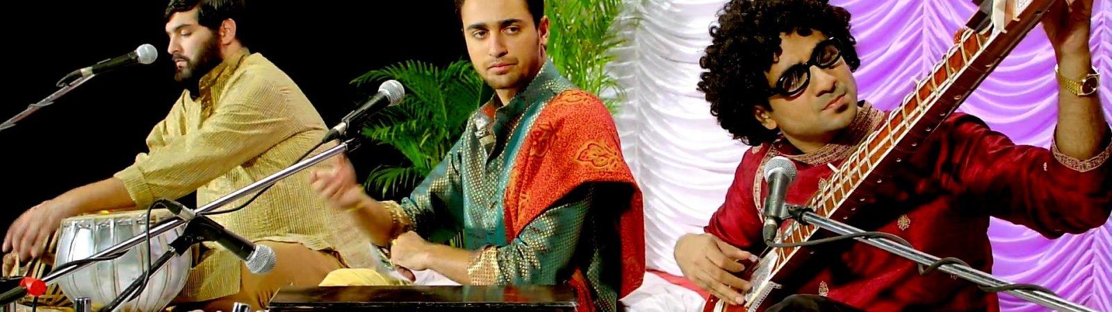 Photo dernier film Abhinay Deo