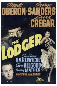 Affiche du film : Jack l'eventreur