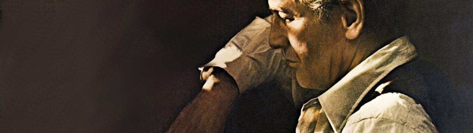 Photo du film :  Le verdict