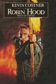 Affiche du film : Robin des bois
