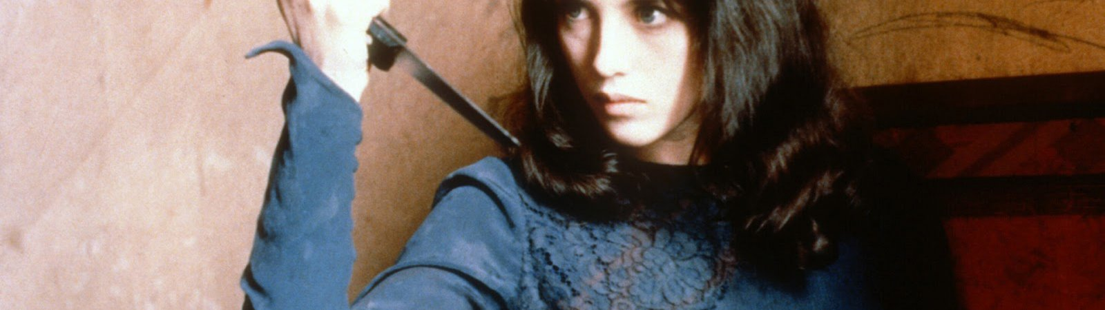 Photo du film : Possession