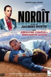background picture for movie Noroit