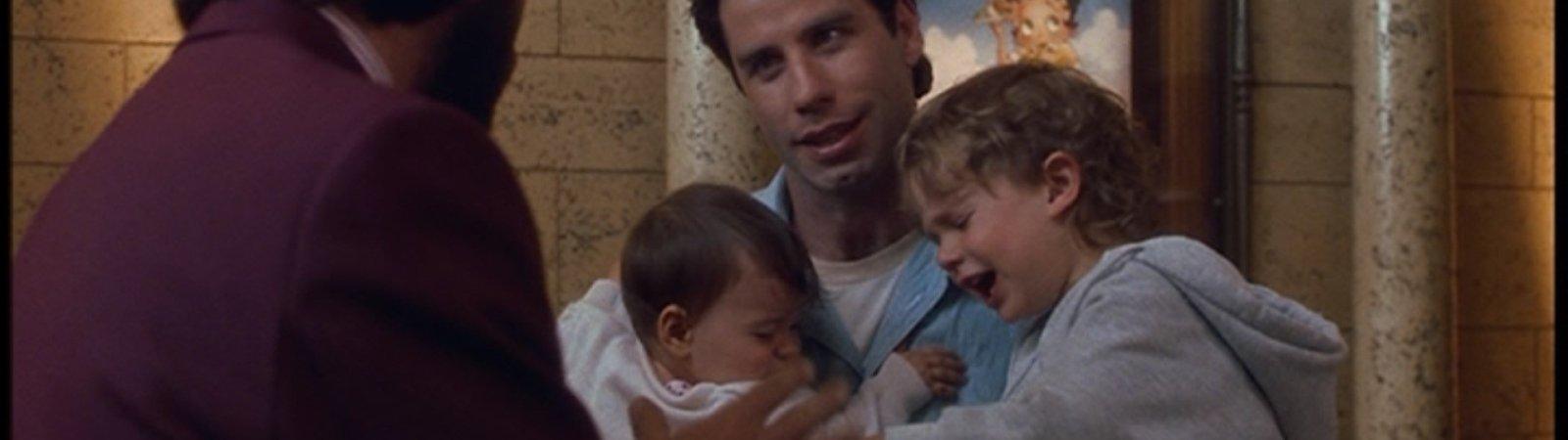 Photo du film : Allo maman c'est encore moi