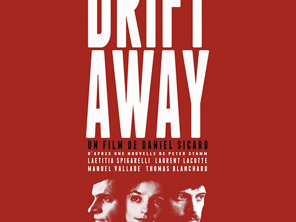 Photo du film : Drift Away