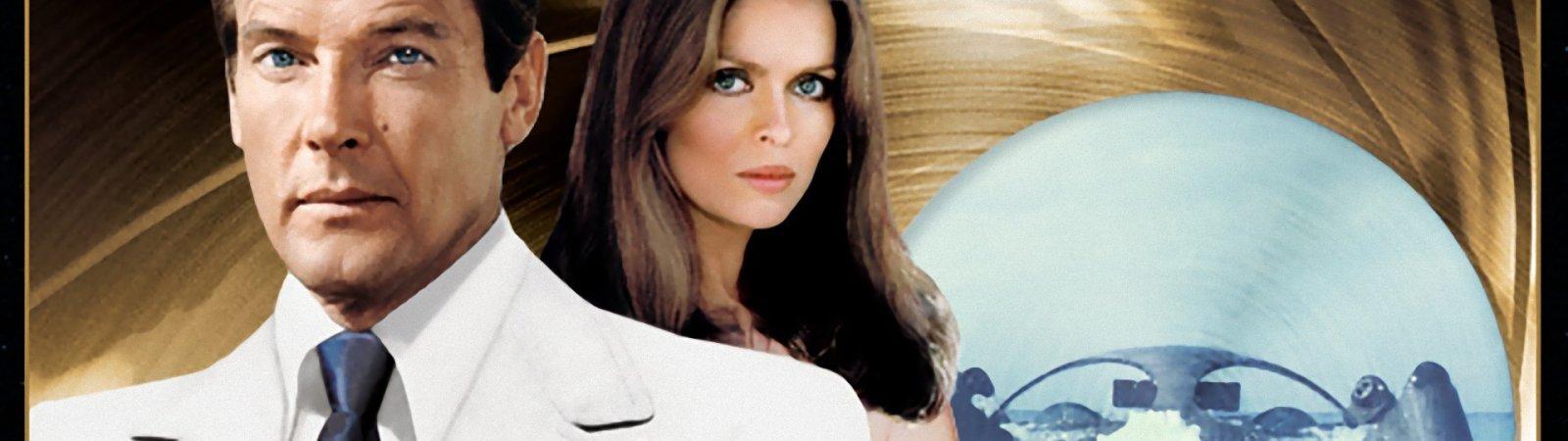 Photo du film : L'espion qui m'aimait