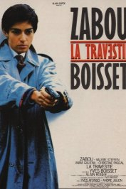 background picture for movie La travestie
