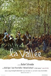 background picture for movie La vallee