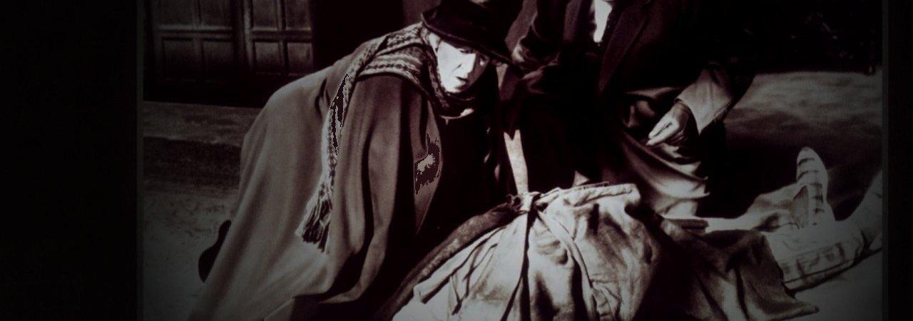 Photo du film : Meurtre au galop