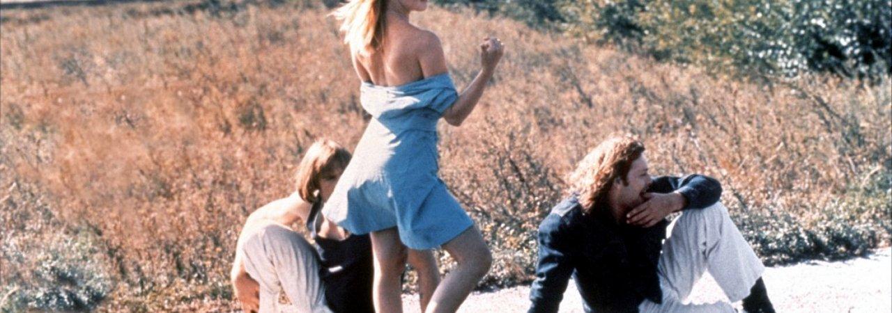 Photo du film : Les valseuses