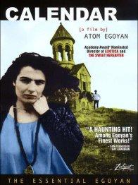 Photo dernier film  Ashot Adamian