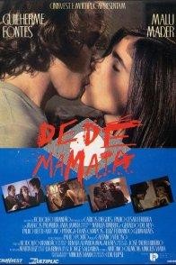 Affiche du film : Dede