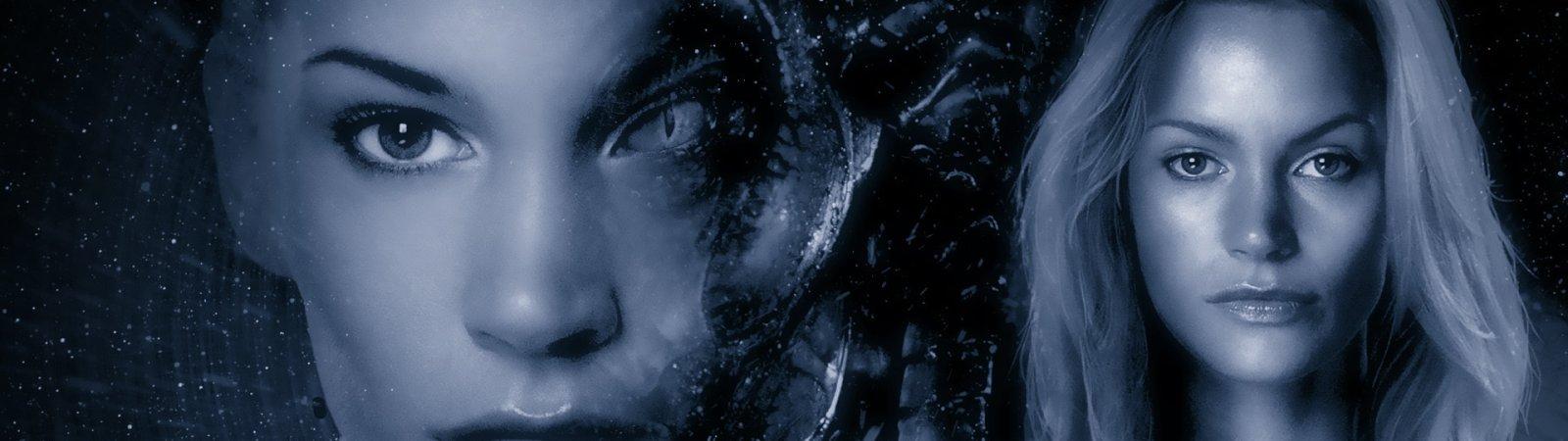 Photo du film : La mutante