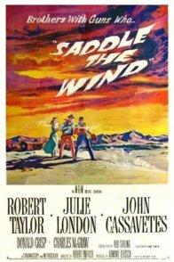 Affiche du film : Libre comme le vent