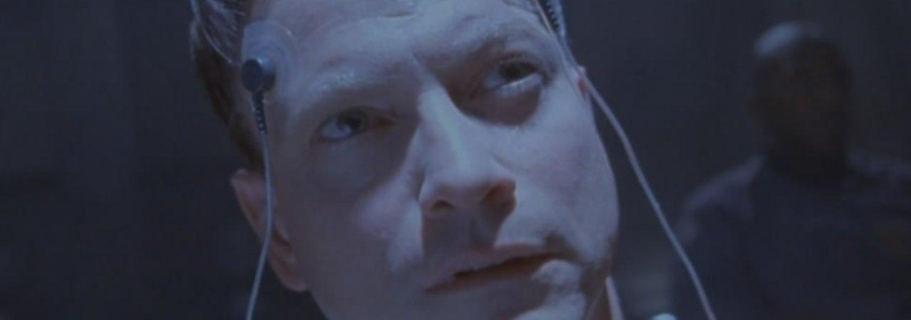 Photo du film : Impostor