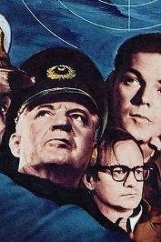 background picture for movie Aux postes de combat