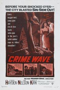 Affiche du film : Chasse au gang