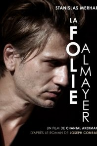 Affiche du film : La Folie Almayer