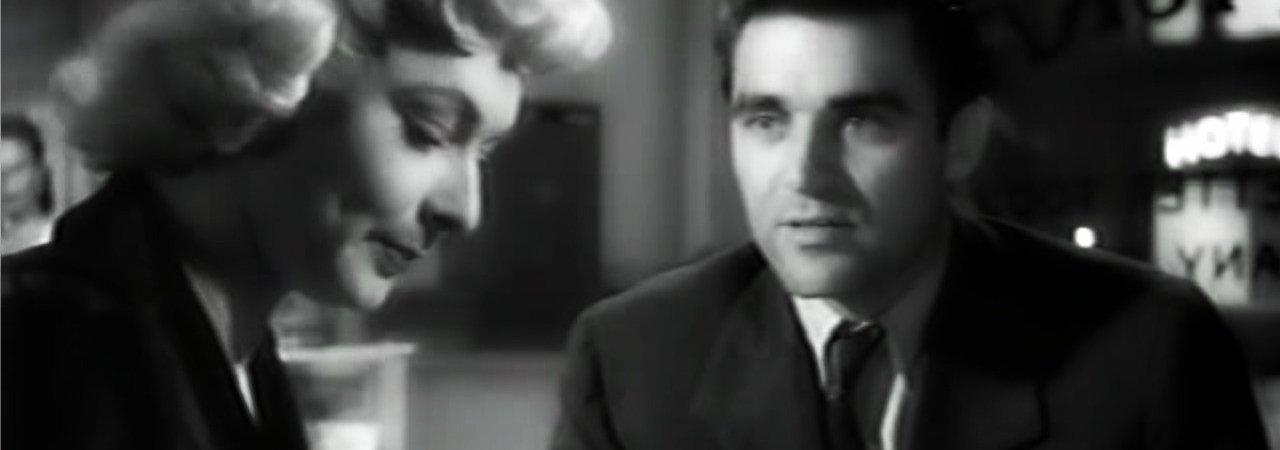 Photo du film : Les amants du crime