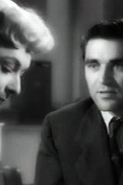 background picture for movie Les amants du crime