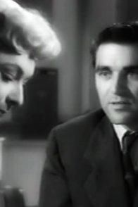 Affiche du film : Les amants du crime
