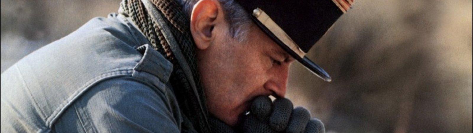 Photo du film : L'honneur d'un capitaine