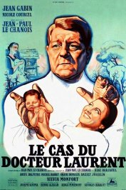 background picture for movie Le cas du docteur laurent