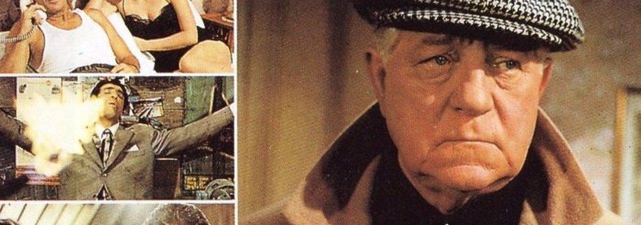Photo du film : Le cas du docteur laurent