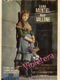 Photo dernier film  Ralph Valone
