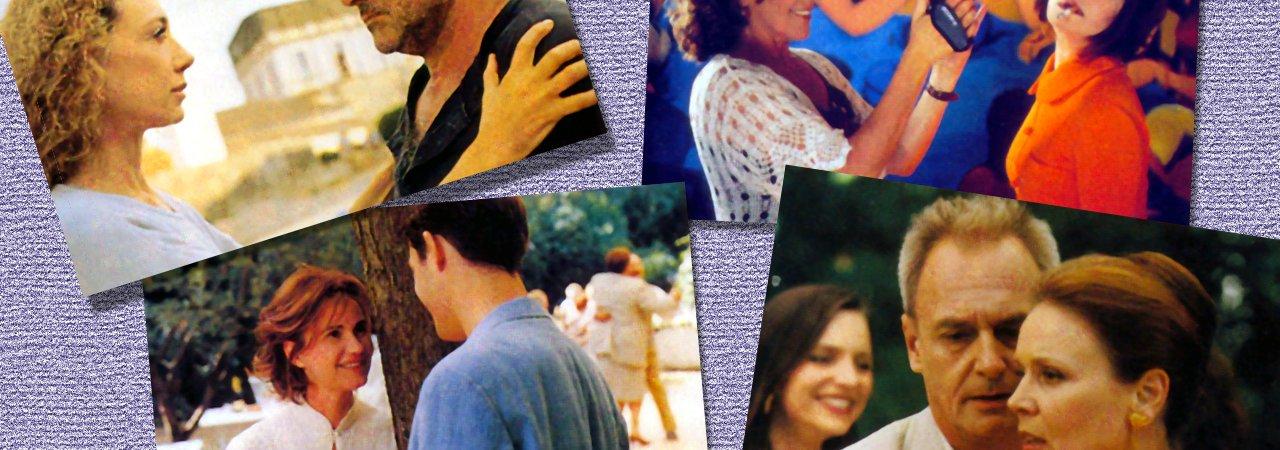 Photo du film : Elles
