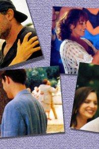 Affiche du film : Elles