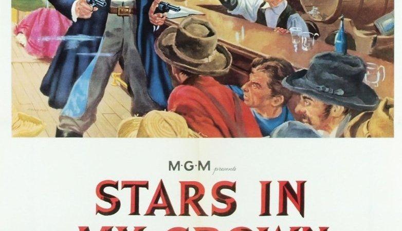 Photo du film : Stars in my crown