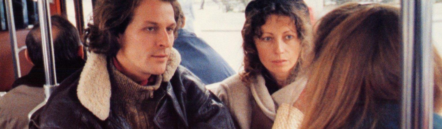 Photo du film : Conte d'hiver