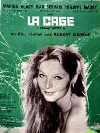Photo dernier film Robert Darene