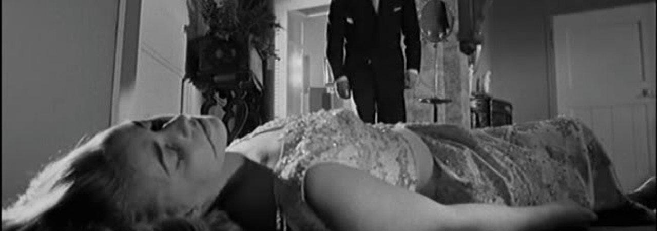 Photo du film : Le dos au mur