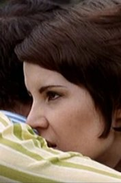 background picture for movie La contestation