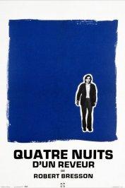 background picture for movie Quatre nuits d'un reveur