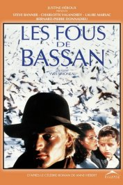 background picture for movie Les fous de bassan