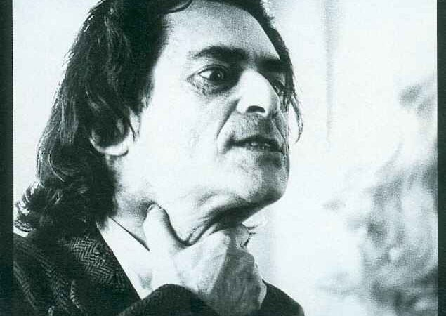 Photo du film : En compagnie d'Antonin Artaud