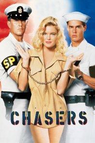 Affiche du film : Chasers