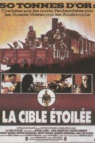 Affiche du film : La cible etoilee