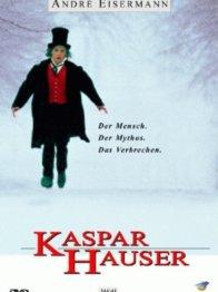 Photo dernier film  Uwe Ochsenknech